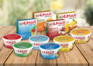 Grupo Numar