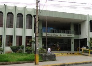 Municipalidad de Tres Ríos
