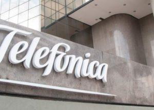 Telefónica Costa Rica