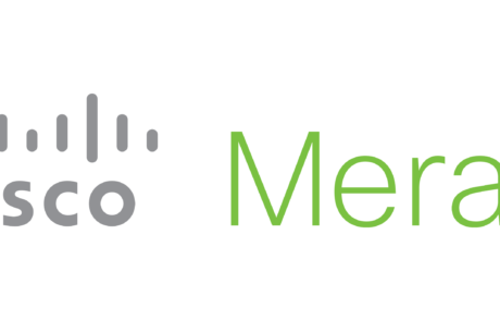 cisco meraki logo