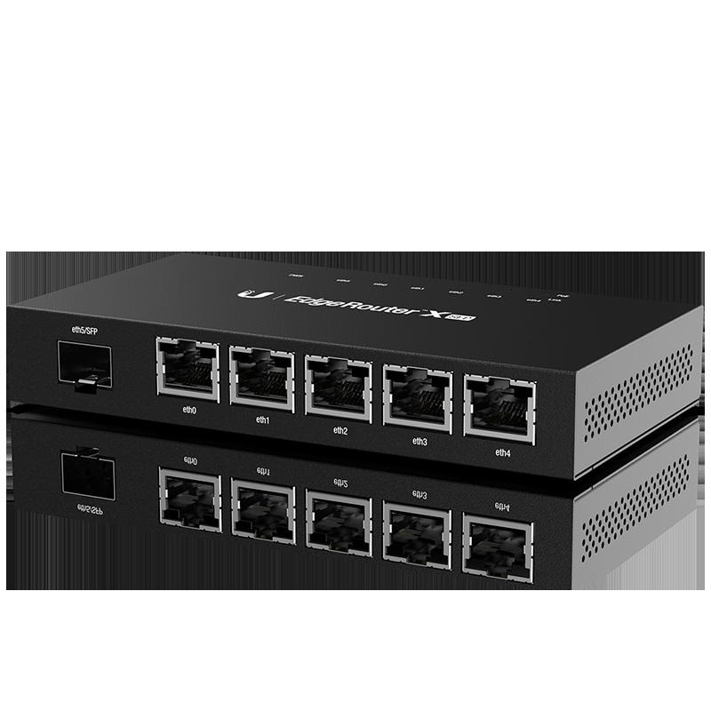 router-ubiquiti