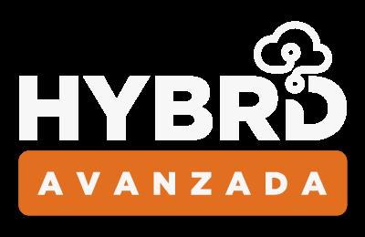 Hybrid Advanced