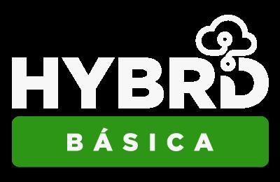 Hybrid Basic